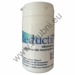 Reductil 1 balení 28 tablet