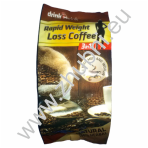 Rapid weight loss coffee 1 balení 15 sáčku