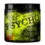 Psycho 1 balení