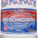 Mesomorph 1 balení